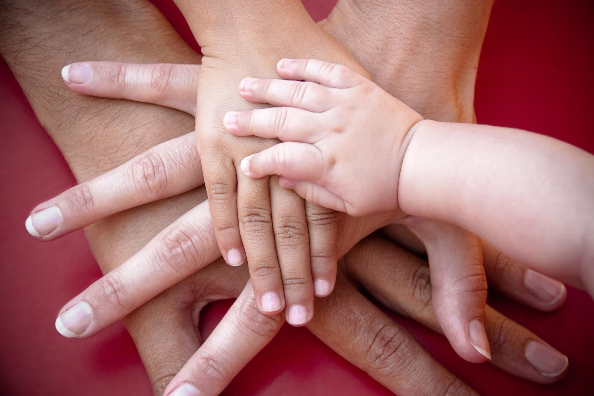 family financial insurance