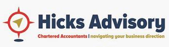 Hicks Advisory