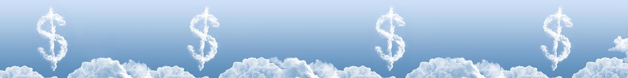hicks advisory cloud accounting